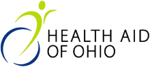 Health Aid of Ohio